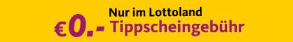 offizielle lotto app
